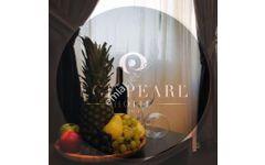 İzmir Karşıyaka Çarşı 'Ege Pearl Hotel'