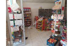 tandoğanda 50 metrekare çalışır vaziyette satılık dükkan
