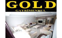 GOLD EMLAKTAN AYVALI MERKEZE YAKIN UYGUN FİYATA YAPILI 3+1 DAİRE