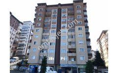 Yeşiltepe Akdeniz Sitesinde Satılık 3+1 120 m2 Daire