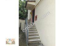 Sinop Atalay Emlaktan Ada Mahallesinde Satılık daire