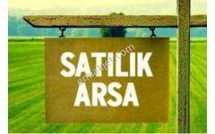 Kepez Altınova da katkarsiligi