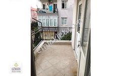 Muratpaşa mh eski reala yakın 2+1 satılık daire
