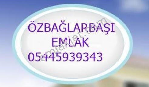 https://imaj.emlakjet.com/listing/7210605/E84188364B1C23AD5E5049E0BFEF86177210605.png
