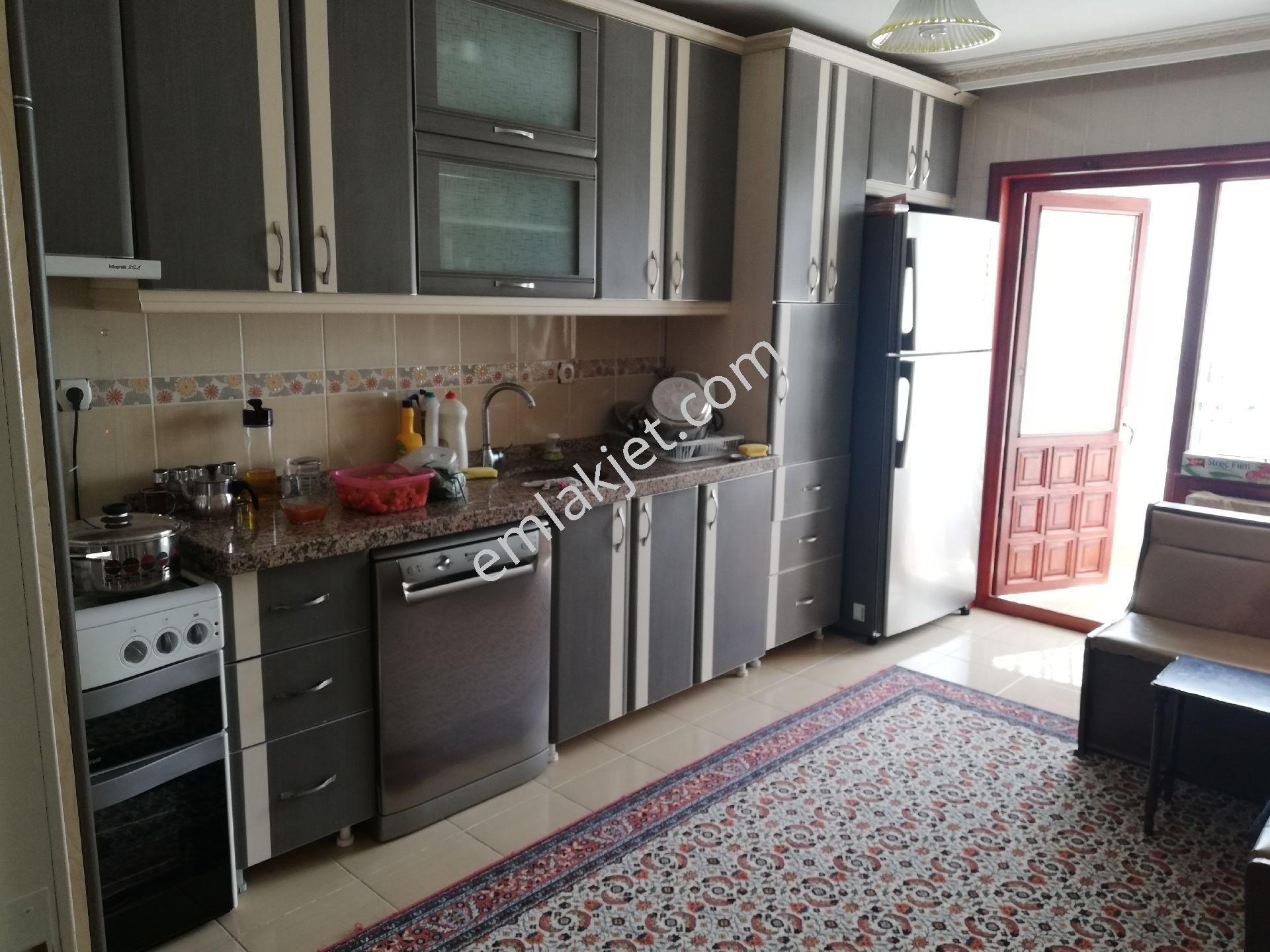 Emlakçıdan Ankara Keçiören Aktepe Mahallesi 3+1 Satılık Daire 330.000 TL  #7338726