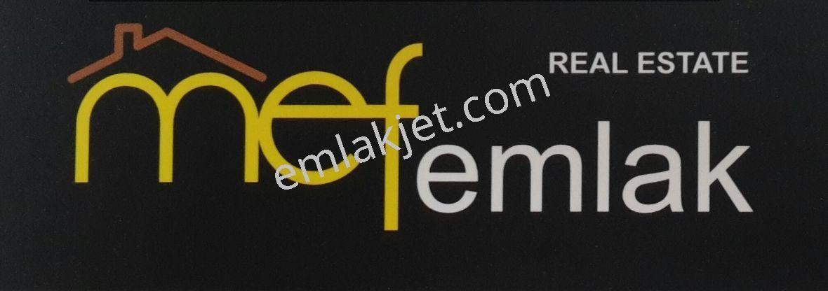 https://imaj.emlakjet.com/listing/7403177/832FC359174DBB7FBFC4369C609F63C57403177.jpg