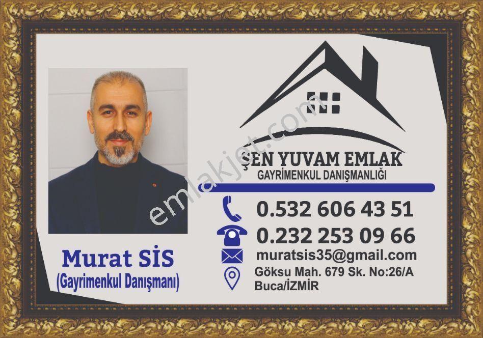 https://imaj.emlakjet.com/listing/7486119/2A1BA18F6A4E23BB98C484FFF04341857486119.jpg