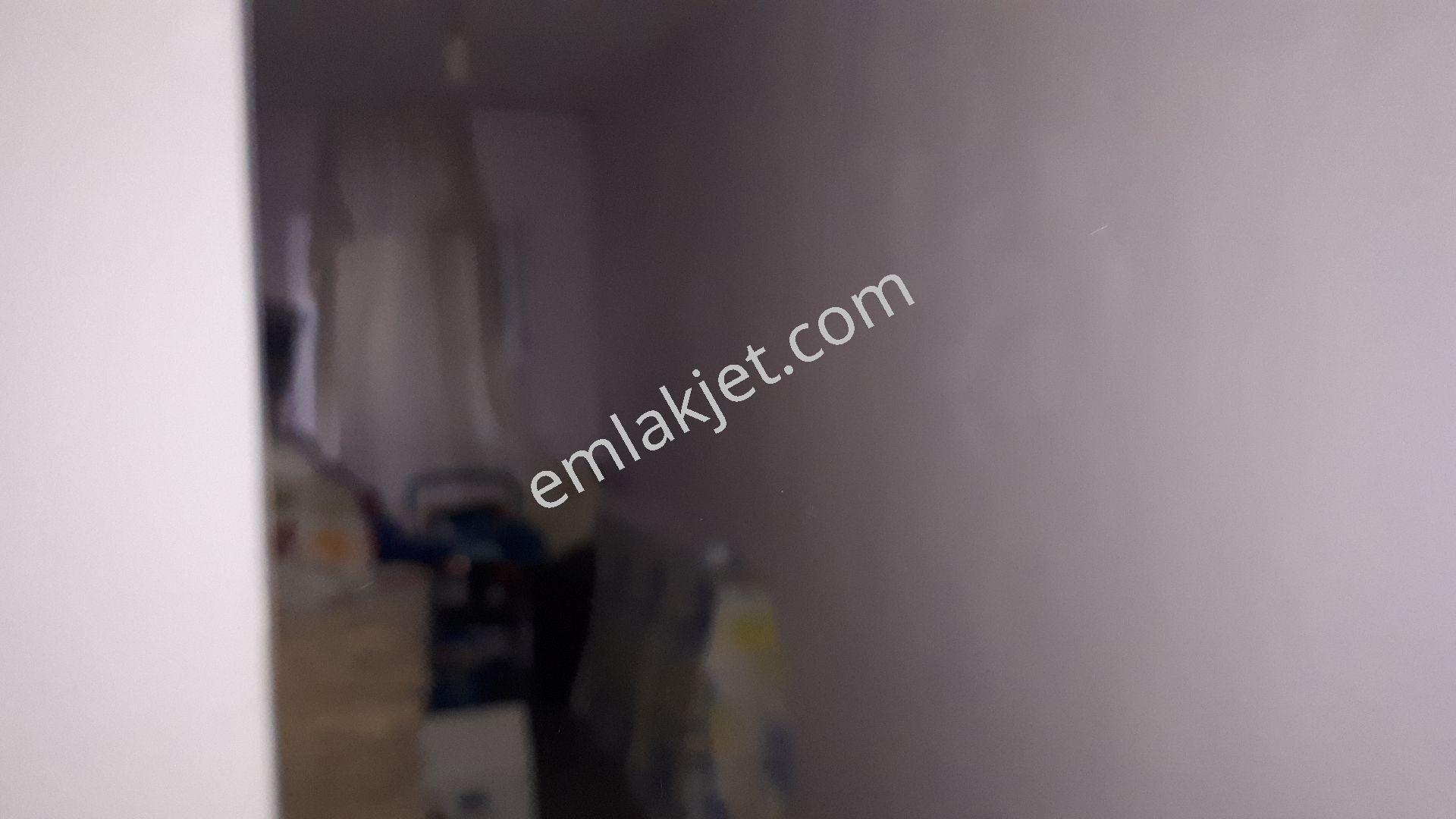 https://imaj.emlakjet.com/listing/7505812/0288138FBB680E269E64648895C344907505812.jpg