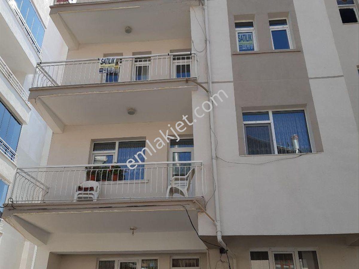emlakçıdan kırşehir merkez 4 1 170 m2 175.000 tl... 7911271