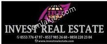 https://imaj.emlakjet.com/listing/7943583/F13D63431DBA780310BD5C4B382F11157943583.jpg