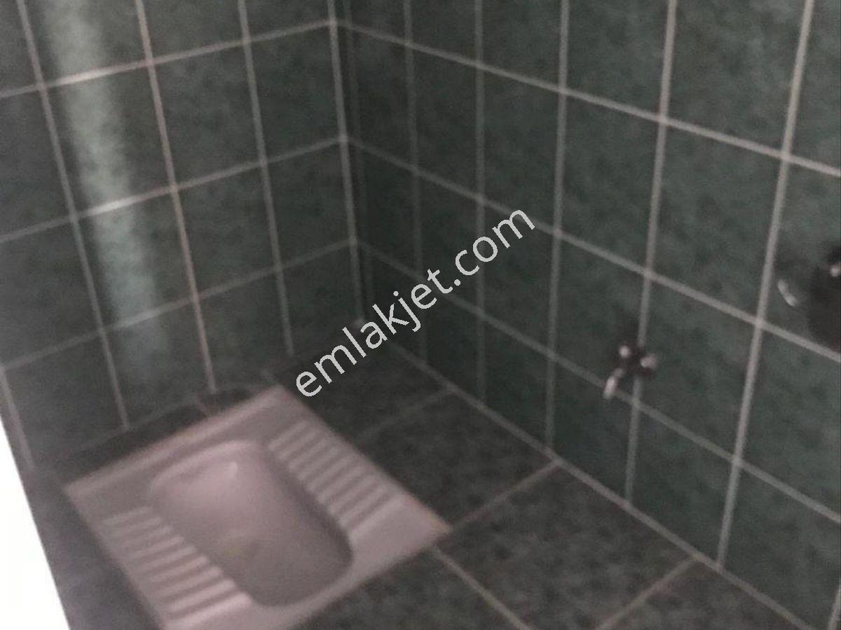 https://imaj.emlakjet.com/listing/8049281/32BD37269500E6059082A1590669FF098049281.jpg
