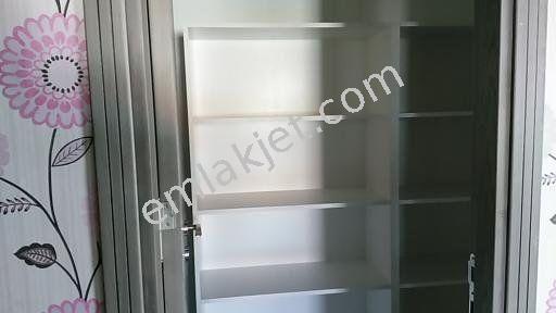 https://imaj.emlakjet.com/listing/8091161/D845BC3AF993623B236D457D159E6E3D8091161.jpg