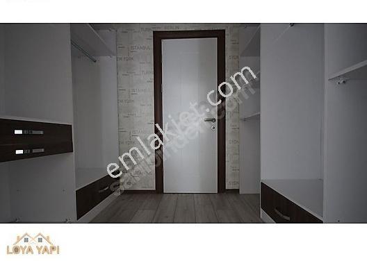 https://imaj.emlakjet.com/listing/8275317/383E0AAE4F2CEEC86A00421FE99368858275317.jpg