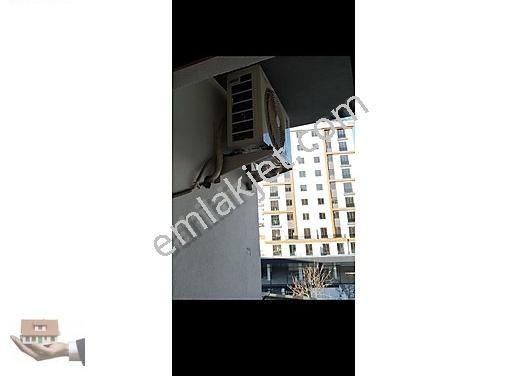 https://imaj.emlakjet.com/listing/8319078/3C9C2EC4AB3CAFBB60BE954FE75F3C038319078.jpg