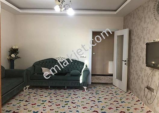 https://imaj.emlakjet.com/listing/8421519/C3C125B8C7C9148A7893822E4026BBE88421519.jpg
