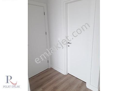https://imaj.emlakjet.com/listing/8445726/9B4E7D95066C72995C70A3430EF26CB58445726.jpg