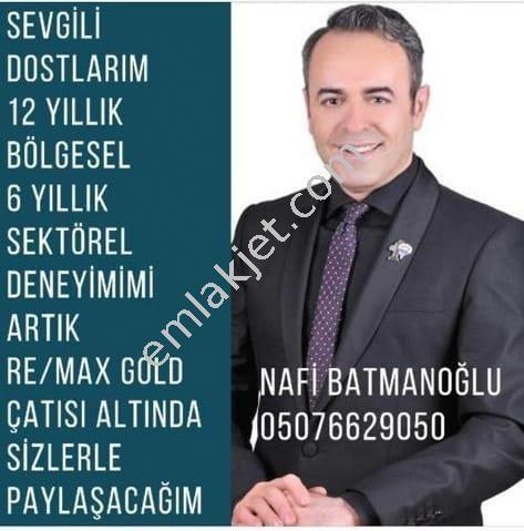 https://imaj.emlakjet.com/listing/8468039/654886AD900C5E33E61838C6826C358C8468039.jpg