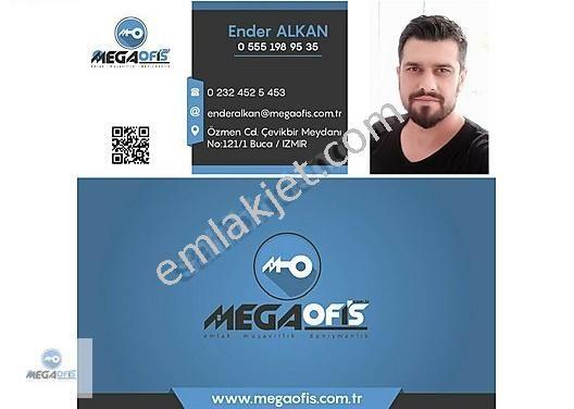 https://imaj.emlakjet.com/listing/8509439/D3E968B48FC2E17DDA073E21E0BD11508509439.jpg