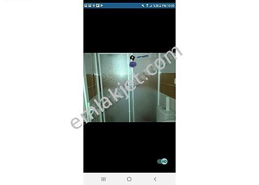 https://imaj.emlakjet.com/listing/8573999/8397D0DC955787776565641C4FFBEB5D8573999.jpg