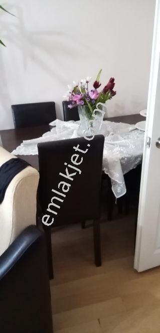https://imaj.emlakjet.com/listing/8599467/7F3A76B0A45E40B24AC87B206E7BBE868599467.jpg
