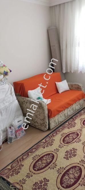 https://imaj.emlakjet.com/listing/8642115/40A4D59A46F19C29D990830038A635B68642115.jpg