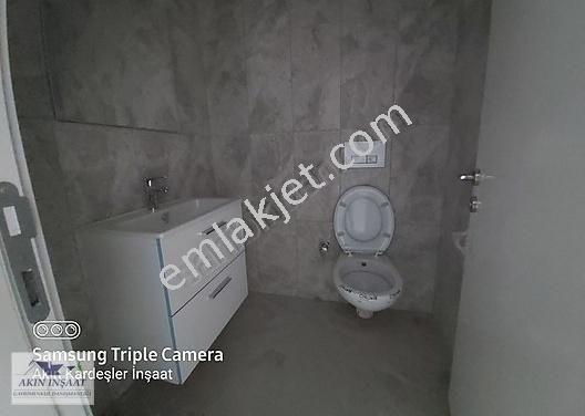 https://imaj.emlakjet.com/listing/8760778/0E45C76F67FDACA7AA67E61823D4DE418760778.jpg