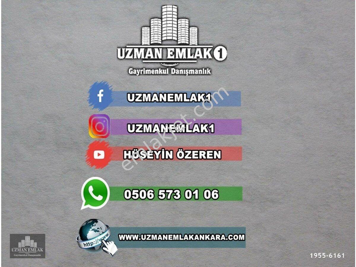 https://imaj.emlakjet.com/listing/8787937/1403B6C7448A21985968D89E232E4B228787937.jpg