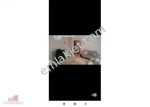 https://imaj.emlakjet.com/listing/8805486/38E5ECC29D57BA568C6E55B6B6CFB8DE8805486.jpg