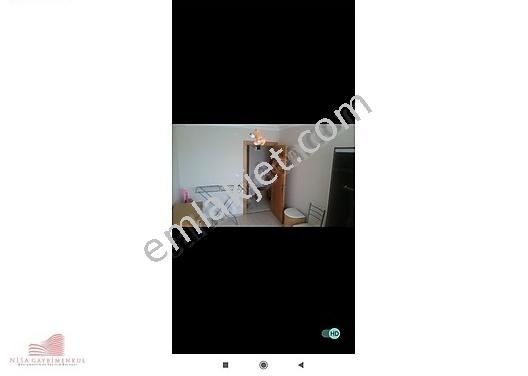 https://imaj.emlakjet.com/listing/8805486/4FCE3A7C3B6FE14050D557297596BA228805486.jpg