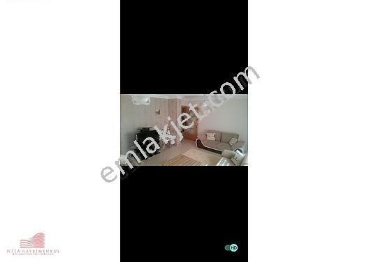 https://imaj.emlakjet.com/listing/8805486/BBA5A33F77EAB9143165061FE5268FFB8805486.jpg