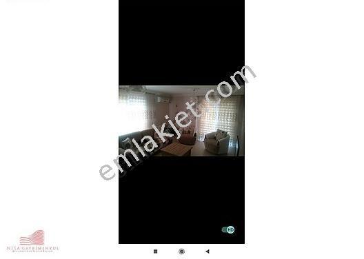 https://imaj.emlakjet.com/listing/8805486/DB0C6F0E4A8D61CB6A666778E37A41388805486.jpg