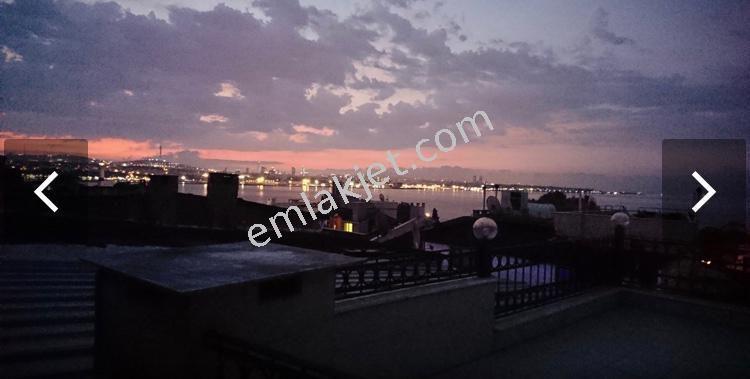 https://imaj.emlakjet.com/listing/8823930/E64A35E64D8874C8D7D03B8C67C6D1C38823930.jpg