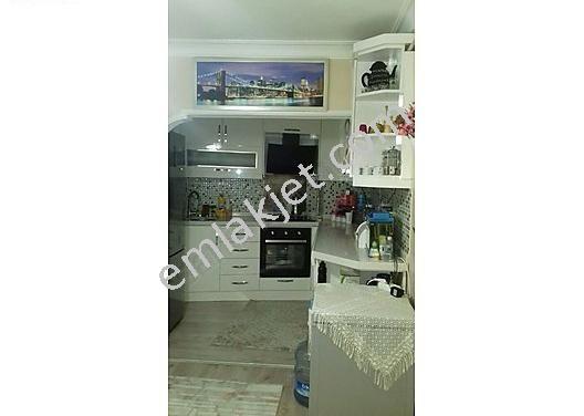 https://imaj.emlakjet.com/listing/8919869/F6D6D38F83C2986C821327E5CAE441428919869.jpg