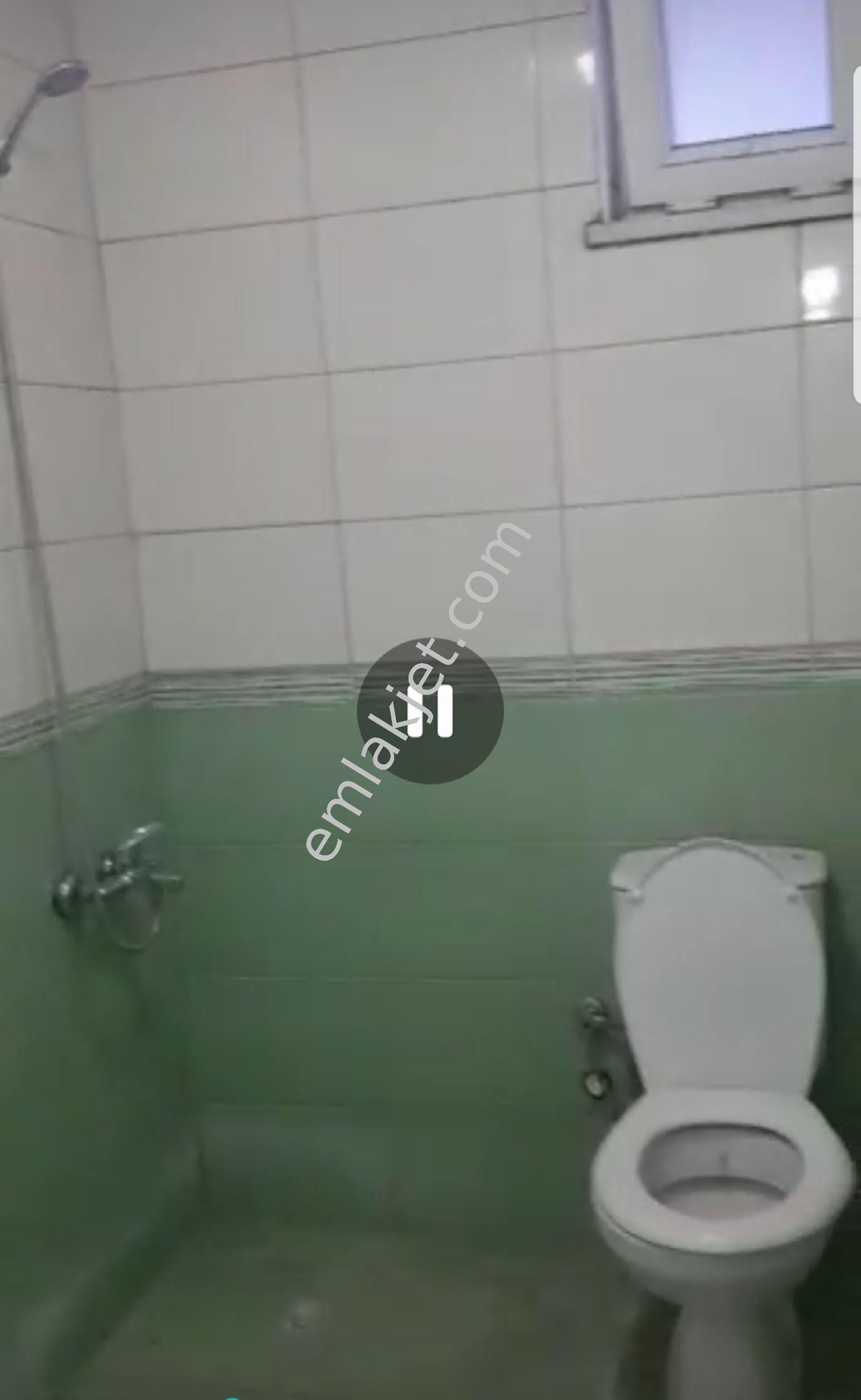 https://imaj.emlakjet.com/listing/9004026/FB14F17356A623901E443B16E314C5DD9004026.jpg