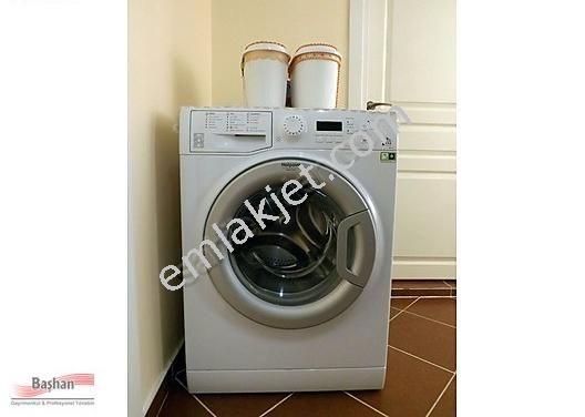 https://imaj.emlakjet.com/listing/9060289/D9A8B002CC925B596EC80C6E0005F7099060289.jpg