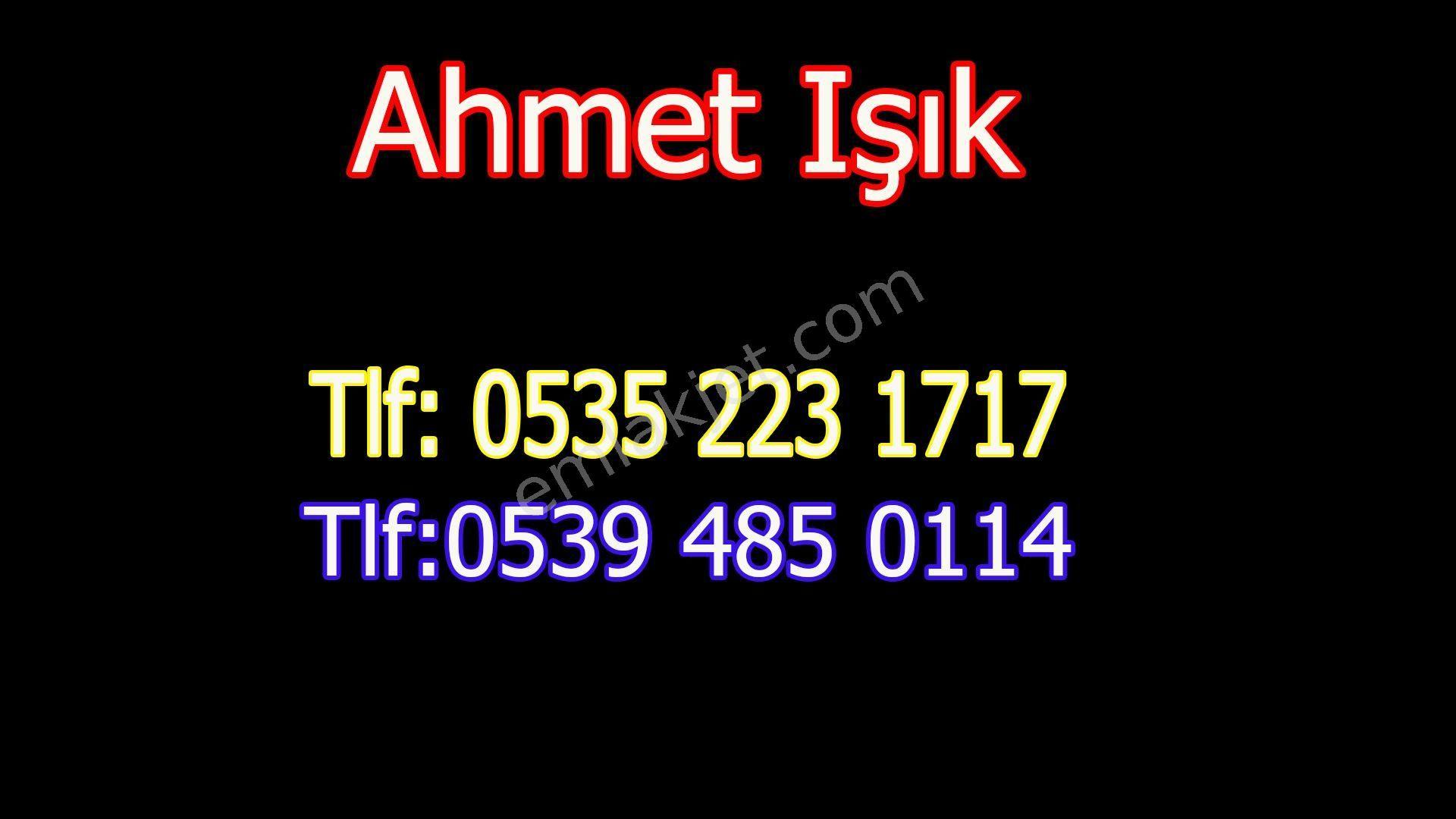 https://imaj.emlakjet.com/listing/9093283/39C66DA3075B2C844BF307E8A22CF10B9093283.jpg