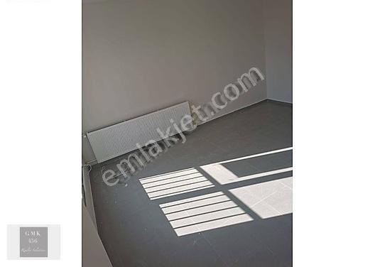 https://imaj.emlakjet.com/listing/9124221/D87481DF5415D65D7A19F23DA42C71989124221.jpg