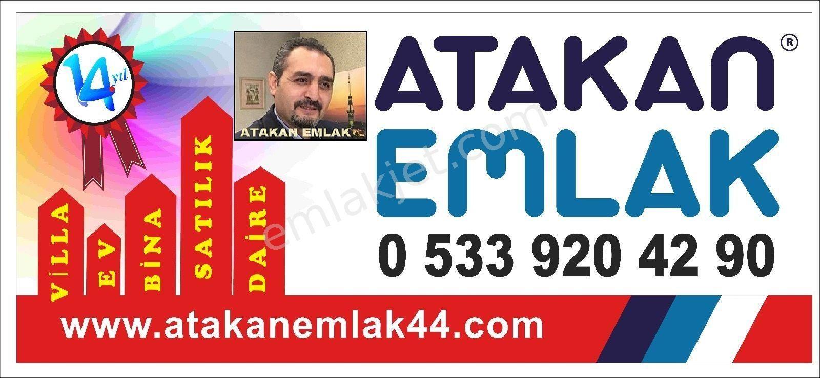 https://imaj.emlakjet.com/listing/9144399/85B6F89B41CAE26786AC72365FFF771B9144399.jpg