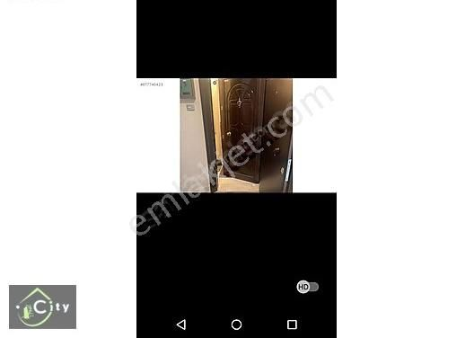 https://imaj.emlakjet.com/listing/9281809/E0705050D5DD2D0D35B6F6E3F17B06589281809.jpg