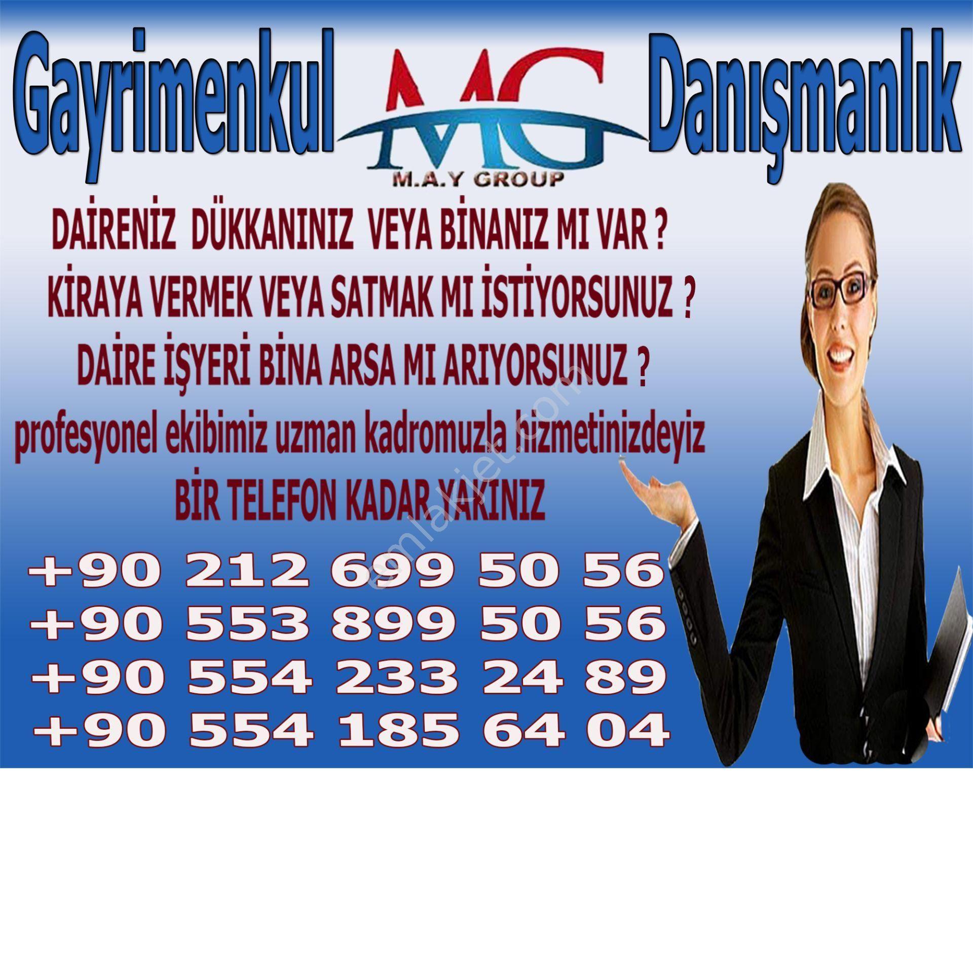 https://imaj.emlakjet.com/listing/9284827/E9A2A12F6E1EC9112D6AA145282A9A469284827.jpg