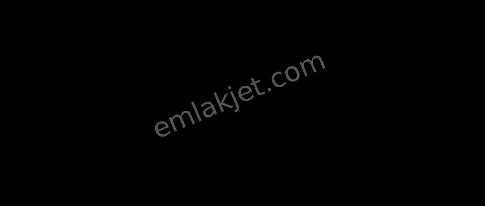 https://imaj.emlakjet.com/listing/9314430/CD49516652AB2D2A847F7648B2E9EA779314430.jpg