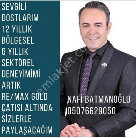 https://imaj.emlakjet.com/listing/9315785/654886AD900C5E33E61838C6826C358C9315785.jpg