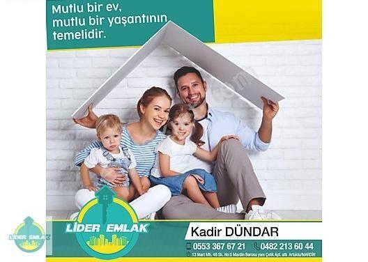 https://imaj.emlakjet.com/listing/9380114/9D7C4C273B3D9D88C36D646796E862489380114.jpg