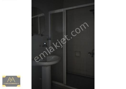 https://imaj.emlakjet.com/listing/9383631/D8E08B80C953065E25AEC52DD0389FF89383631.jpg