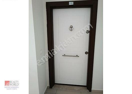 https://imaj.emlakjet.com/listing/9389660/BFB14242772CB7D38A38E60E4360744D9389660.jpg