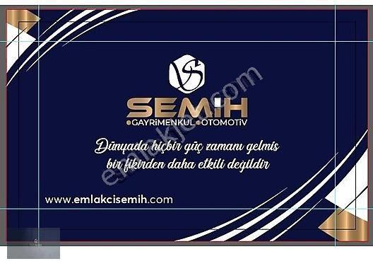 https://imaj.emlakjet.com/listing/9391890/32655BE9C37E4A969F35750259BC21369391890.jpg