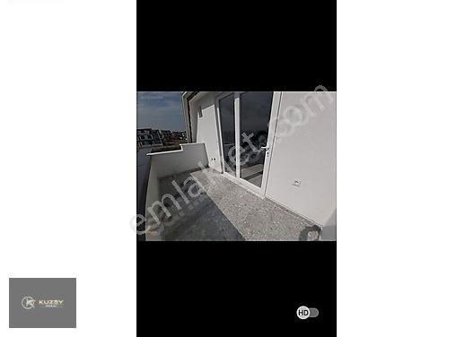 https://imaj.emlakjet.com/listing/9394386/046D97F4B605201EFE6BB0E08640D8109394386.jpg