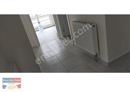 https://imaj.emlakjet.com/listing/9395790/E2C3D9CC55E3FD676372A8EDA3F513F69395790.jpg