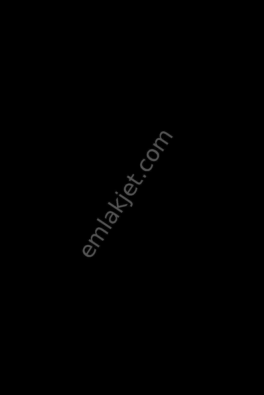 https://imaj.emlakjet.com/listing/9406389/32D7439B925BDD1392BDFF3C76F16C2F9406389.jpg