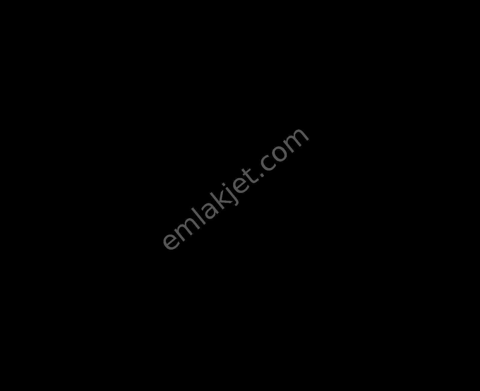 https://imaj.emlakjet.com/listing/9406389/99A6AF4BC2663D75C02D3E169826C21D9406389.jpg